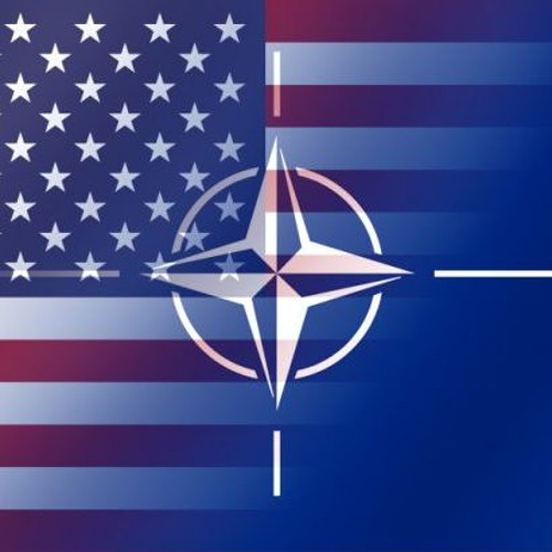 Trump at NATO, the good, bad and ugly