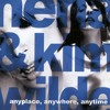 Nena & Kim Wilde - AnyPlace, AnyWhere, AnyTime (Maurice West Extended Bootleg)
