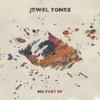 Jewel Tones - No Part (High Ceilings Remix)[Free Download]