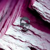 kanye west - all mine flip