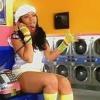 Nivea Ft R Kelly - Laundromat