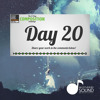 Day 20 - A song without lyrics  (The 21 days of VGM Composing Challenge)
