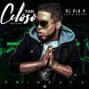 Chimbala - Tan Celoso - DJ Dio P - 130Bpm Dembow - Intro+PercBreak+Outro