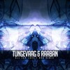 Tungevaag & Raaban - All For Love (NAD Remix) Free Release