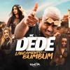 MC DEDE - Lançamento De Bumbum ( DJ RD )