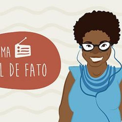 Ouça o Programa Brasil de Fato - Edição Rio de Janeiro - 21/07/18
