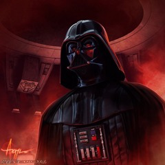 Vaders Fist Episode 11: Clone Wars is back! SDCC News and more!