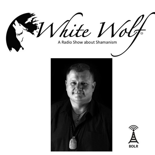 White Wolf 7.20.2018 Gifts from Mother Earth
