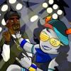 MeGaLoVania 2 (Feat. Snoop Dogg as