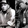 Biggie Smalls Ft. Eminem - Ass Whats Beef Remix (Prod. DJBrutal)