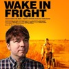 Darren Hanlon discusses the 1971 Australian film WAKE IN FRIGHT