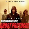 Mission: Impossible - Ghost Protocol - Film Review