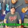 LIVE Q&A #74 Any Guitar Can Be Good On Accident