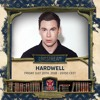 Eminem - Without Me (Hardwell Remix)