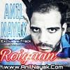 Roiyaan (Heart Touching) Cover Version Punjabi Sad Song By Anil Nayak