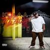 Download Killa A - Angels In My Corner Snippet Mp3