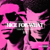 Nice For What A Boogie Freestyle Mp3