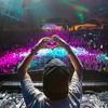 DJ TERBARU 2018 -- DJ NONA MANIS DARI LEMBATA TERBARU 2018 [Fadilaasari♥♥]