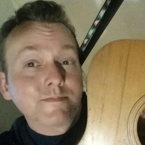 Eric Skaggs Acoustic Live Brandi Carlile The Joke