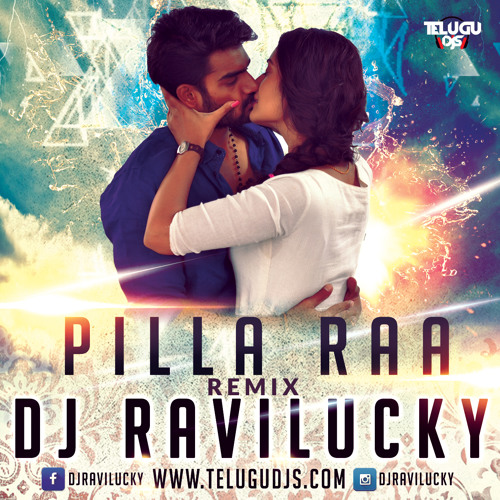 rx100 audio songs free download