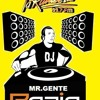 Download QUIERO HACERTE MIA RMX MR G,..+++{( - .-)}++ Mp3