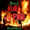 Fuel On The Fire - Nick Foles Wins Again and Are Young Players Too Sensitive?