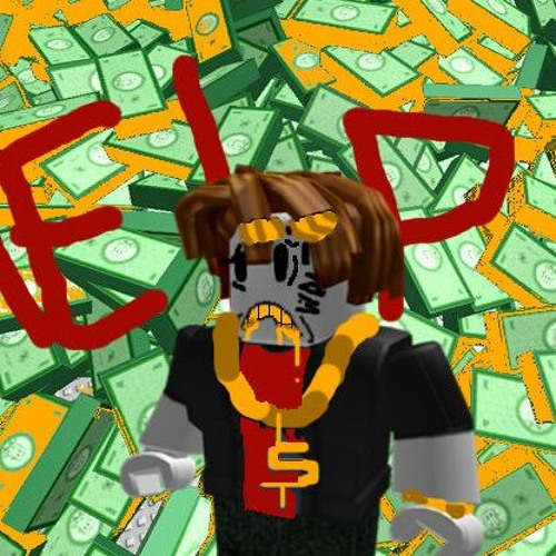 My Account Got Hacked Roblox My Account Got Hacked Roblox Song Original By Lil Blox On Soundcloud Hear The World S Sounds