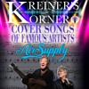 KREINER'S KORNER AIR SUPPLY COVER SONGS