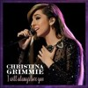 I Will Always Love You - Christina Grimmie