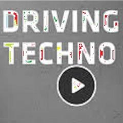 DrivingTechnoSelection_ByArquell