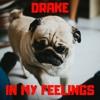 DRAKE - KEKE DO YOU LOVE ME | IN MY FEELINGS (REMIX)