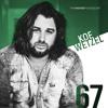 67 - Koe Wetzel