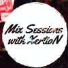 Dubstep & Trap Music - Mix Sessions with XertioN
