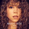 Music Box - Mariah Carey (Cover)