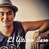 El Último Beso (Cover Acústico) - Vicente Baeza