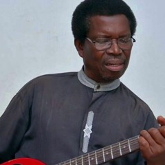 MR FABOMO EDOLEYI Supports Hon Ogbeide-Ihama.