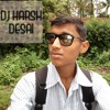 WildBeast(Harsh Desai Remix)