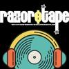 J T Q - Starsky And Hutch (Pied Piper Mix)