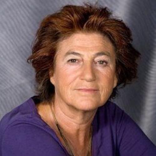 Danièle Flamenbaum Femme Désirée Femme Désirante