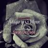 Adagio In G Minor (T. Albinoni)
