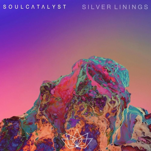 Lonely Astronaut (Soul Catalyst x Boylord)