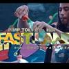 Pimptobi x Lil Hen - Fast Lane ( Prod. Apollo Jetson )