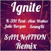 Ignite K-391 Feat. Alan Walker, Julie Bergan & SeungRi (SAIL NATION REMIX).mp3