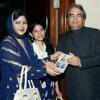 Indian Ambassador in HE Indramani Pandey Ji ke Naam - A poem by Simmi Kumari, Music Composer and Singer Neha Shah, Editing and Recording Tariq Ansari Bahar