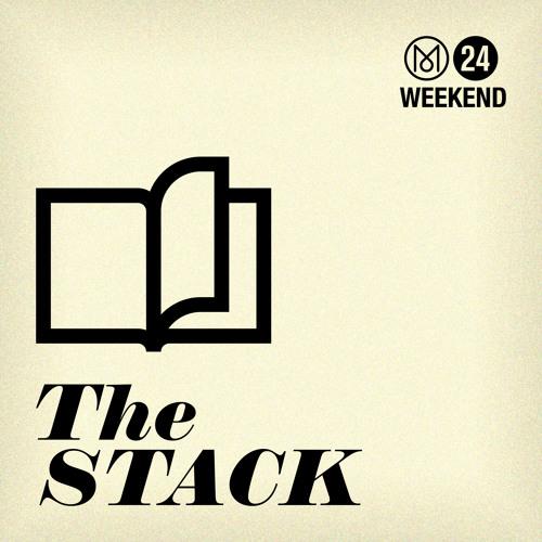 The Stack - 'Regain', 'The Rev Journal', 'WeMove'