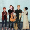 3'a6a Don't (Ed Sheeran & Oum Kalthoum)- غطى ما تشسمو