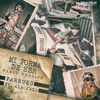 Farruko - Mi Forma de Ser Remix Ft Ala Jaza DESCARGAR: goo.gl/QwSjij