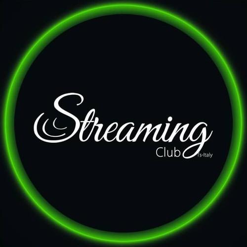 Dj Set Dave Manali @  PlayHouse - Streaming Club Italy (21.10.17) Live Recorded