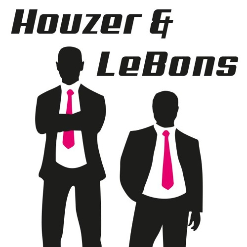 Houzer & LeBons - Lawyer (Sample)