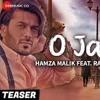 O Jaana - Hamza Malik Ft. Rahat Fateh Ali Khan 320kbps(Mp3meet.com).mp3